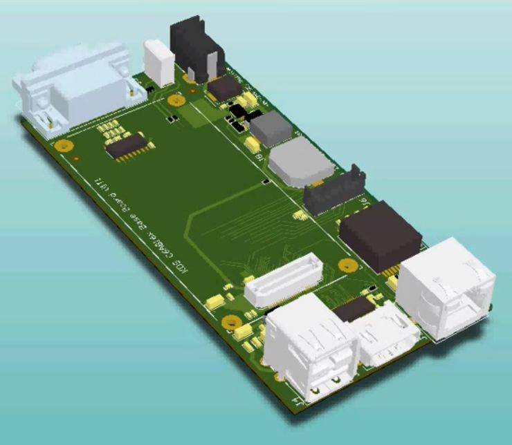 pcb design with proteus complete guide for beginners